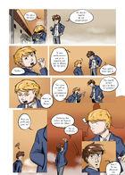 Triumvirat : Chapter 2 page 4