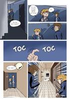 Triumvirat : Chapter 2 page 6