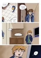 Triumvirat : Chapter 2 page 8