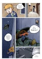 Triumvirat : Chapter 2 page 9