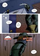 Triumvirat : Chapter 2 page 10