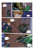 Triumvirat : Chapter 2 page 11