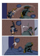 Triumvirat : Chapter 2 page 12