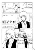 SethXFaye : Chapter 9 page 4