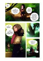Le Témoin Du Doute : Chapitre 3 page 5