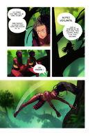 Le Témoin Du Doute : Chapitre 3 page 6