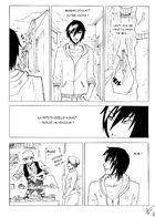 SethXFaye : Chapitre 9 page 2