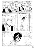 SethXFaye : Chapitre 9 page 3