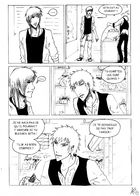 SethXFaye : Chapitre 9 page 6