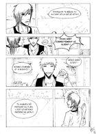 SethXFaye : Chapitre 9 page 7