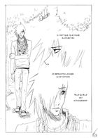 SethXFaye : Chapitre 9 page 8