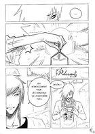 SethXFaye : Chapitre 9 page 9