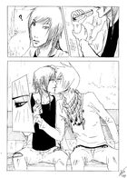SethXFaye : Chapitre 9 page 11
