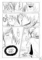 SethXFaye : Chapitre 9 page 12