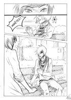 SethXFaye : Chapitre 9 page 13