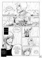 SethXFaye : Chapitre 9 page 14