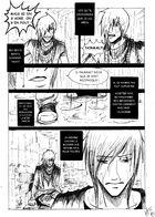 SethXFaye : Chapitre 9 page 15