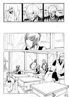 SethXFaye : Chapitre 9 page 16