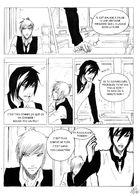 SethXFaye : Chapitre 9 page 17