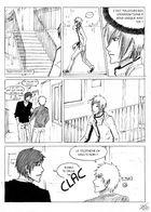 SethXFaye : Chapitre 9 page 18