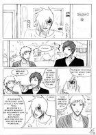 SethXFaye : Chapitre 9 page 19