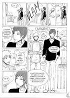 SethXFaye : Chapitre 9 page 20