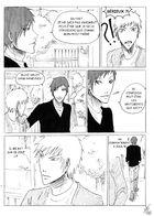 SethXFaye : Chapitre 9 page 21