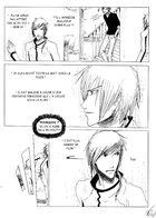 SethXFaye : Chapitre 9 page 22