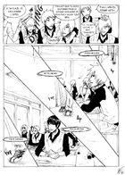 SethXFaye : Chapitre 9 page 23