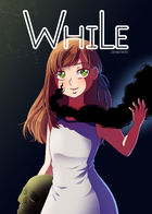 While : Chapter 11 page 3