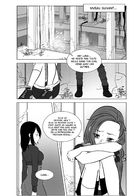 While : Chapter 11 page 5