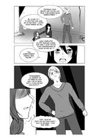 While : Chapter 11 page 7