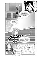 While : Chapter 11 page 9
