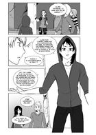 While : Chapter 11 page 14