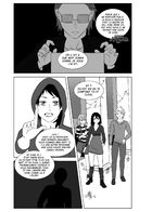 While : Chapter 11 page 20