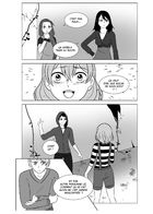 While : Chapter 11 page 21