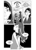 While : Chapter 11 page 22
