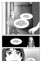 While : Chapter 12 page 3