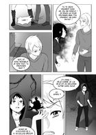 While : Chapitre 12 page 4