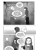 While : Chapitre 12 page 6