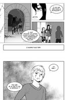 While : Chapitre 12 page 7