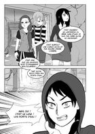 While : Chapitre 12 page 9