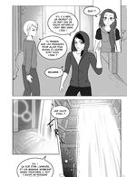 While : Chapitre 12 page 10