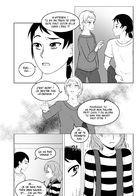 While : Chapitre 12 page 12