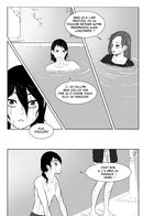 While : Chapitre 12 page 15