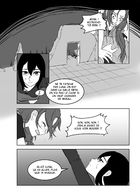 While : Chapitre 17 page 2