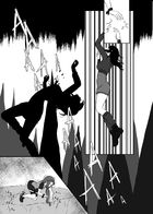 While : Chapitre 17 page 3