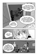 While : Chapitre 17 page 5