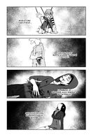While : Chapitre 17 page 7