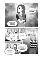 While : Chapitre 17 page 8